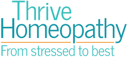 Thrive Homeopathy
