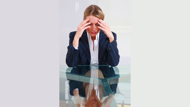 Stressed-Businesswoman-Image-credit-to-Ambro-edited